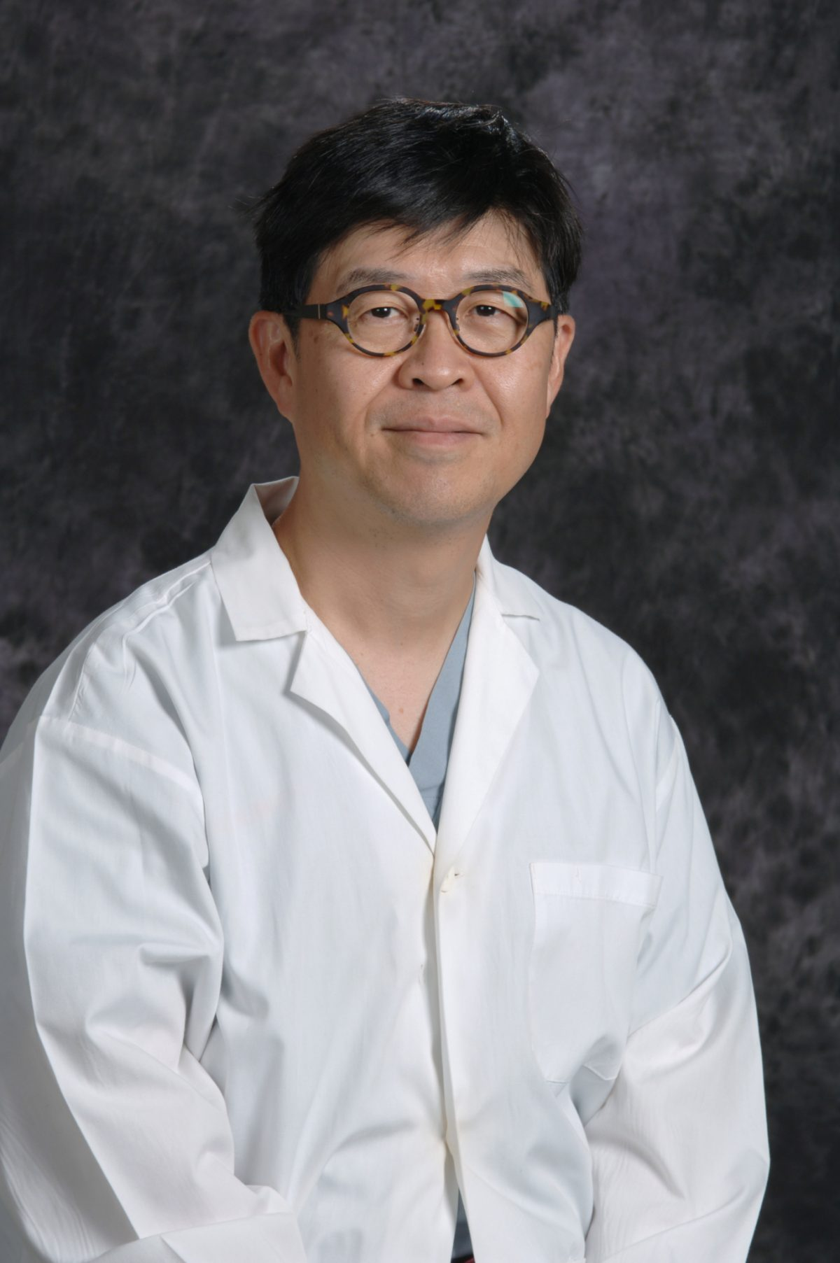 Anthony Sin, MD, FAANS
