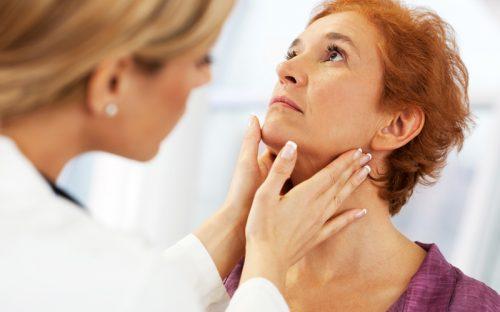 Otolaryngology-Asthma, Allergy and Sleep
